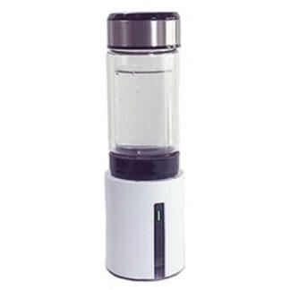 купить Аквадок мини стекло мембрана водородная вода
