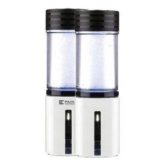 Портативный генератор водородной воды
