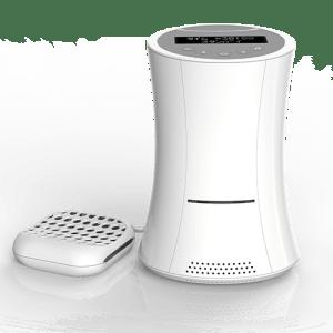 Ионизатор воды для ванны H2Day LitaLife (Проводная Спа-капсула кислород/водород)