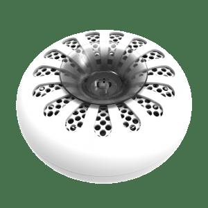 СПА-капсула H2Day HT8010 (Ионизатор воды для ванны)