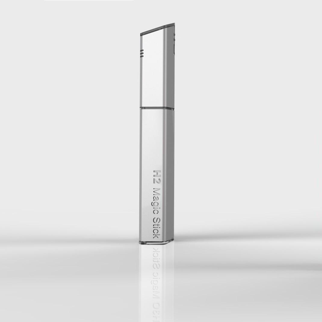 Ионизатор воды H2 Magic Stick (с 2я электродами)(Снят с производства) h2ms