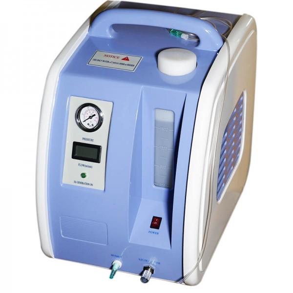 Водородный генератор для дыхания H2 Gas Generator не фролова