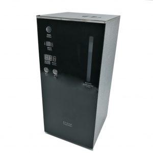 Генератор Водорода H2Magic H10 (550мл, Дыхательный, Водородный ингалятор)