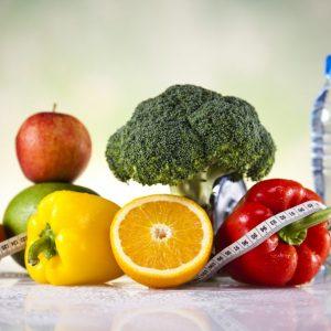 Продукты питания для здорового образа жизни, веганов, вегетарианцев, сыроедов, постные продукты.