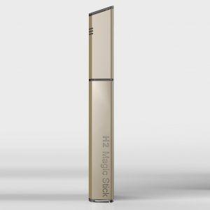 Ионизатор воды H2 Magic Stick GOLD (2 эл) (Снят с производства)