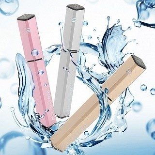 Мобильные Ионизаторы воды