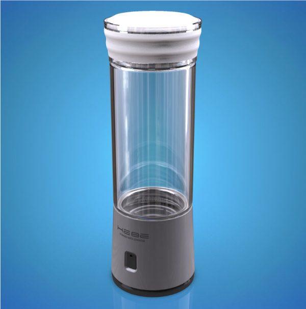 Hebe Генератор водородной воды