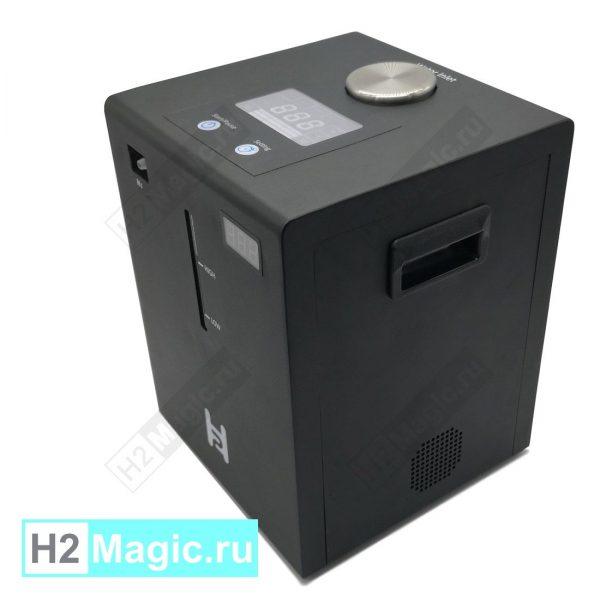 генератор водорода Hibon HB-H11