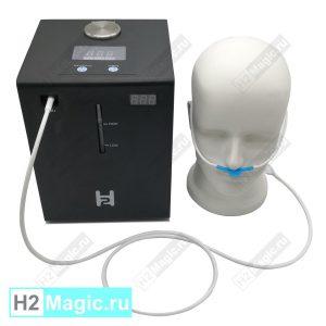 ПРЕДзаказ на Генератор Водорода HIBON HB-H11 компактный 200 мл/мин