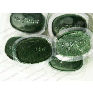 Спирулина Spirulina-Bar концентрат 20г (живая, свежемороженная)