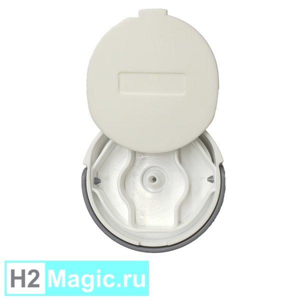Генератор водородной воды H2Magic Q10